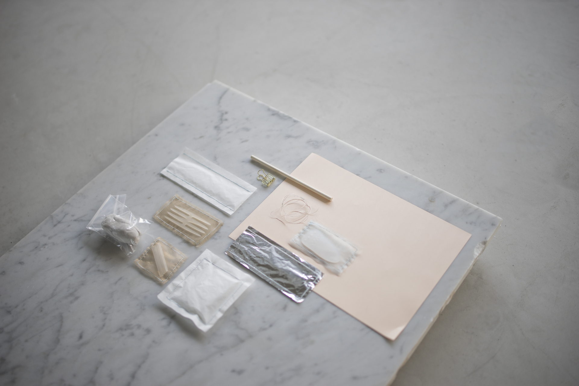 Robin Hendriks Fantastic Forgeries